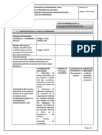 32_F004-P006-GFPI_PRESUPUESTACION_DE_FLU
