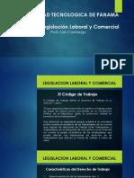 2. legislacion laboral y comercial