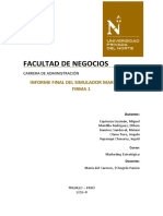 Informe-Markestrated-Firma-1