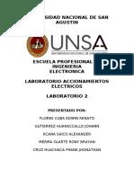 Accionamientos lab3