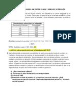 Análisis de decisiones.docx