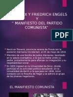 DIAPOSITIVAS EL MANIFIESTO COMUNISTA.pptx