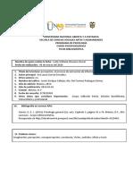 Ficha Bibliográfica (4)