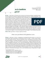 China-nova-potencia-tambem-no-agronegocio.pdf