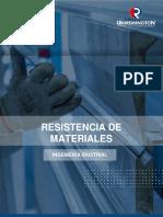 Resistencia_de_materiales_2018.pdf