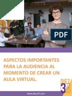 Ebook-Aspectos-Importantes-para-la-Audiencia