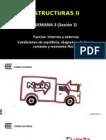 SEMANA 02 (1)