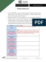 Producto Académico N°2 (4)