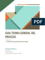 GUIA TEORIA GENERAL KEVIN JOSE PALOMERA GIL PREGUNTAS 1-10 # DE LISTA 34 #2198646773 .pdf