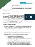 EXPLICACIÓN Y ARMADO DEL PROYECTO PAPE.docx