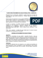 Descripcion_PTAP_Compacta.pdf