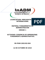 IFAM_U1_EA_ABMR