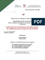 Amelioration de la performance - Boutaina FRIZI_4951.pdf