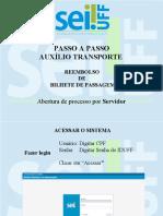 passo_a_passo_sei_-_servidor_uff.pdf