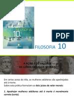 1-JUÍZOS DE VALOR MORAIS (1)