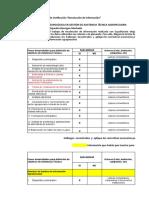 2.7 Evidencia 7 Lista de verificacion Recoleccion Informacion