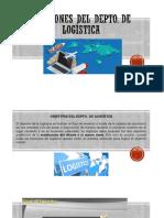 Funciones del depto. de logística.pdf