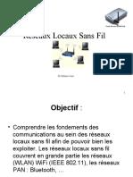 cours_résaux_1