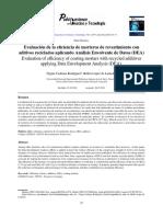 Dialnet-EvaluacionDeLaEficienciaDeMorterosDeRevestimientoC-6572708.pdf