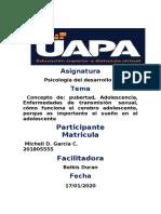 Tarea_1Psicologia del desarrollo 2.