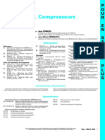 Ventilateurs Compresseurs.pdf