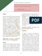 Dialnet-RelatoDeUnaExperienciaDeAutoevaluacionYAutocalific-3405406