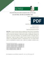 Aço 1010.pdf