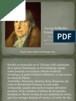 Georg_Wilhelm_Friedriech_Hegel_Power_Poi.ppt