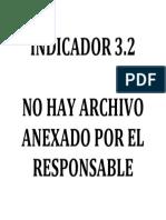 INDICADOR 3.2.pdf