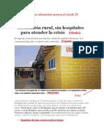 Noticias relevantes acerca el covid JHON JAIRO.pdf