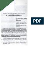 285-1300-1-PB.pdf