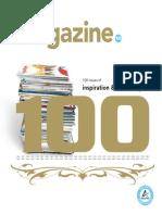 tp_magazine_no_100.pdf