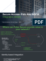 WC-BDB-PANW-Integration-Q2-19.pdf