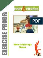 Whole_Body_Strength_Women