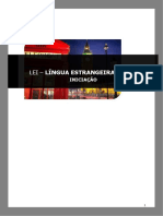 manual_clc-lei_-_ingls_prime