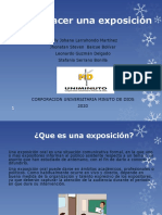 COMO-HACER-UNA-EXPOSICION (1)