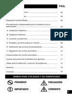 bomba presurizadoora agua.pdf