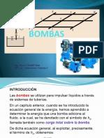 6-Bombas.pptx