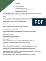 LOGROS GRADO TERCERO PRIMER PERIODO 2020.docx