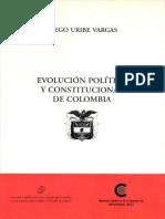 21.EvolucionPolitica-2.pdf