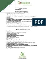 Recetas_Alimentacion_Consciente