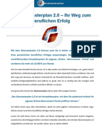 Abomasterplan Blogtext Abomasterplan