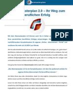 Abomasterplan Blogtext Abomasterplan