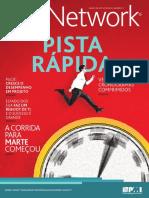 PM Network Portuguese - Março 2017.pdf