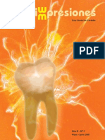 Imp4 Artico Preparaciones Dentarias