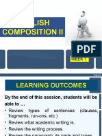 english-composition-ii-week-1.ppt