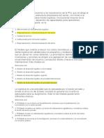 ADMINISTRACIÓN-LOGÍSTICA-PARCIAL-2019-II