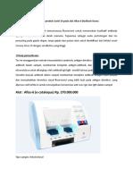 Info produk Covid19 (13).docx