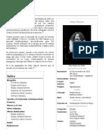 Alan_Moore.pdf