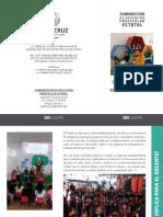 FOLLETO MODELO EDUCATIVO.pdf